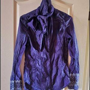 BOGO 50% Lululemon Light Jacket
